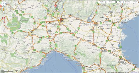 map of northern italy tuscany villa gt travel to lunigiana gt flights to pisa gt car hire pisa airport