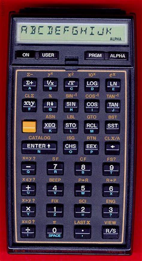 calculator history history calculator