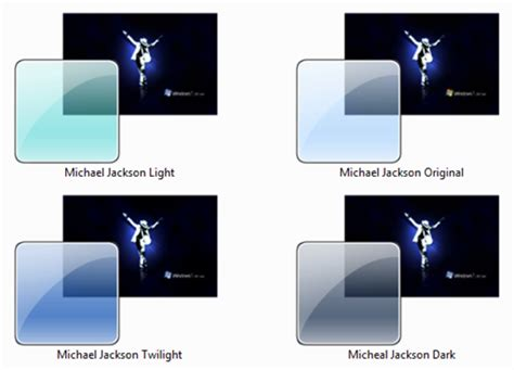 download michael jackson themes for windows 7 michael jackson wallpaper and theme for windows 7