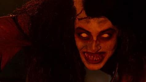 ghost film bollywood 5 bollywood horror movies you should watch to scare your