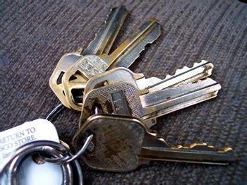 ram properties ram properties llc property management carroll county