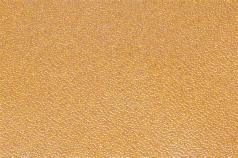 Tas Brillante Brasso Light Brown light brown texture photo free
