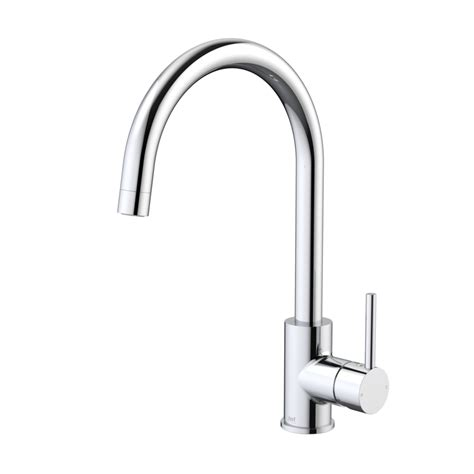 bathroom taps bunnings dorf chrome poseidon sink mixer bunnings warehouse