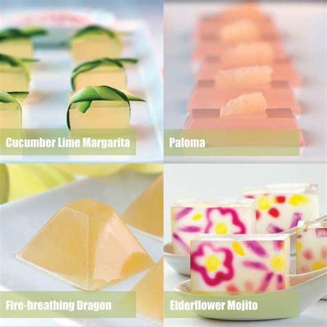 Jello Test Kitchen by 16 Best Images About Jello On Cherries