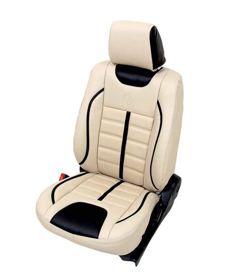seat car seat covers club class car seat cover for maruti dzire design