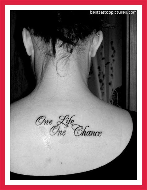 tattoo quotes for relationships family sayings for tattoos pin family quotes sayings