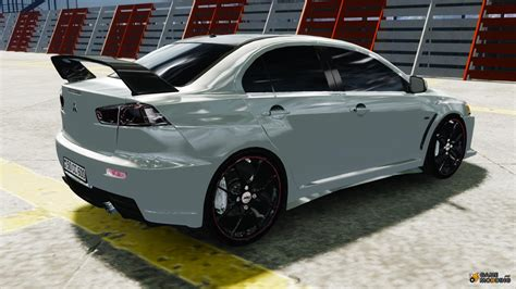 mitsubishi evo 2014 modified mitsubishi lancer ex 2014 modified www pixshark com