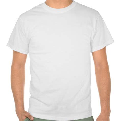 Funny Paint Splatter   Splat   T Shirt