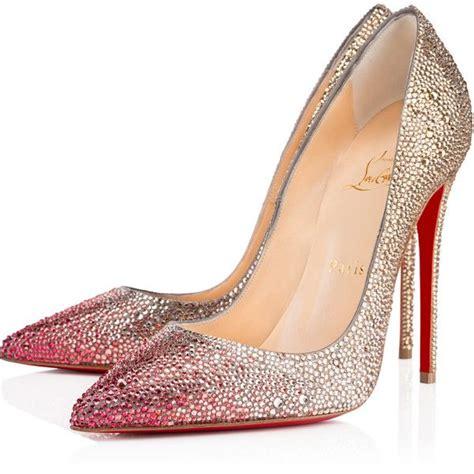 High Heels Shoes Christian Lauboutin 47a best s high heels christian louboutin