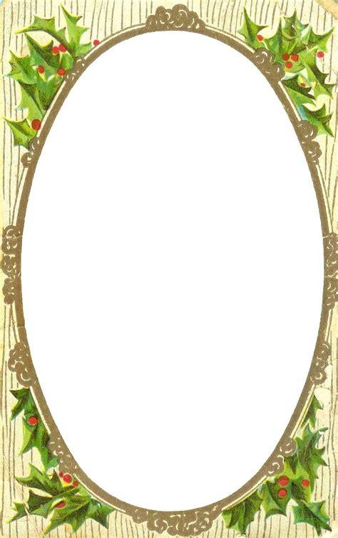 printable christmas clip art christmas border christmas decor border frames on clip art