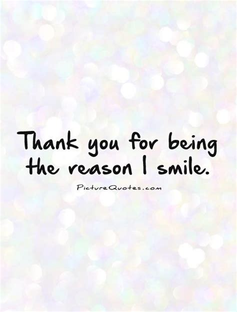 thank you for being my quotes thank you for being you quotes quotesgram