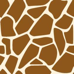 giraffe skin seamless pattern background labs