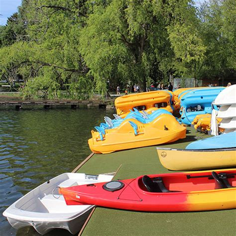 boat rental green lake seattle about green lake boat stand up paddle boards rentals