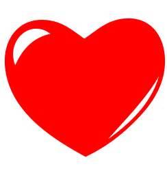 dibujos de corazones pin imagenes de corazones chidos para colorear lmm board