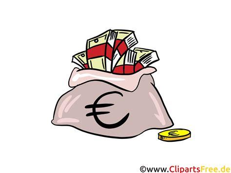 clipart gifs kostenlose geld bilder gifs grafiken cliparts anigifs