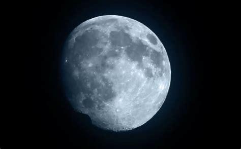 silversea cruises silver moon silversea bestellt das zehnte schiff silver moon