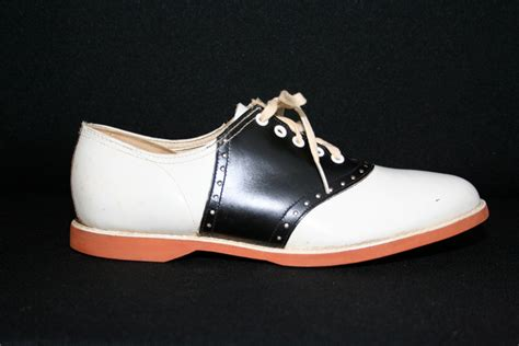 saddle shoes black saddle images femalecelebrity