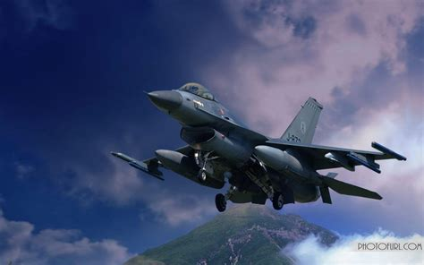 the military jets aircraft 1856053962 fighter jet wallpapers wallpaper cave
