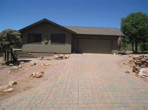 homes for sale pine az pine real estate homes land 174