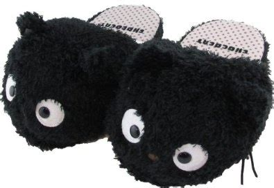 chococat slippers 17 best images about chococat on dibujo cats