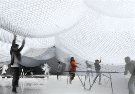 Kaos Pingpong 6 pingpong project 4 of 7 architecture archdaily