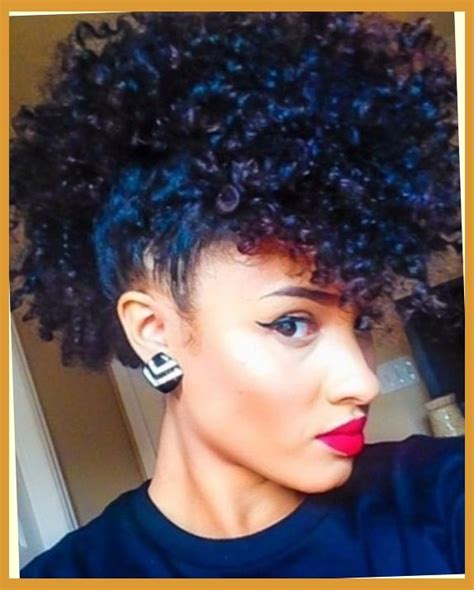 Weave Mohawk Hairstyles by Mohawk Weave Hairstyles For Black Best