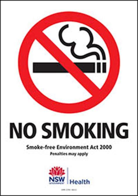 no smoking sign australia why i love mount druitt september 2015