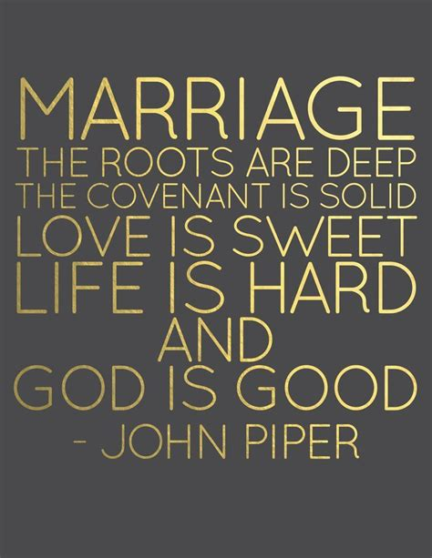 Watty piper quotes on marriage