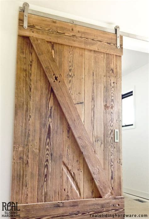 rustic barn doors 41 best images about gates on track hardware
