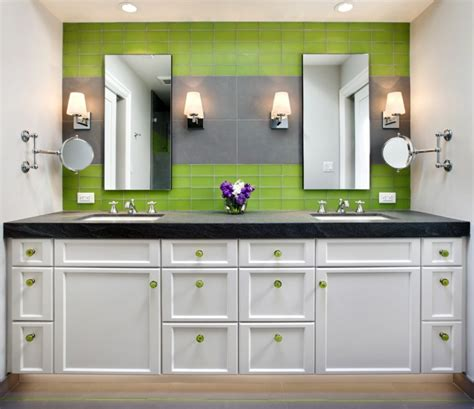 lime green bathroom ideas 20 lime green bathroom designs ideas design trends premium psd vector downloads