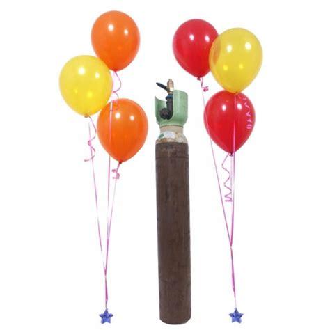 Jual Balon Gas Helium by Helium Gas 18 Quot Foil Balloon Each Partyshop