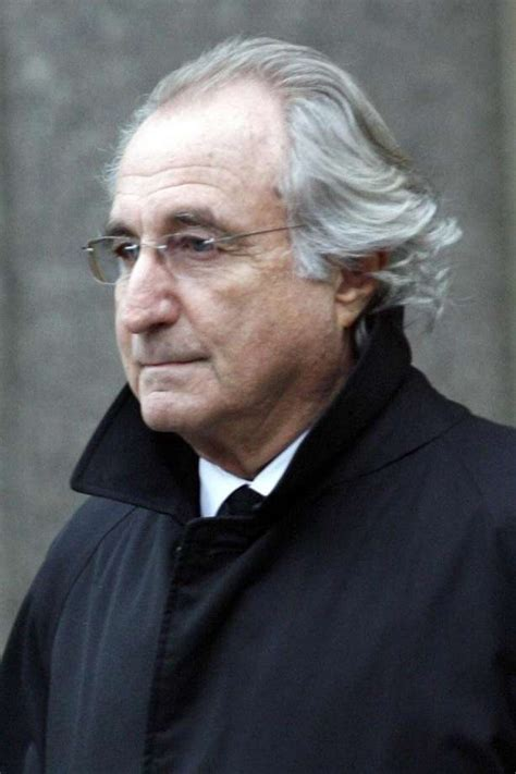 Report Bernie Madoff Dominates The Hot Chocolate Market In Prison | report bernie madoff dominates the hot chocolate market