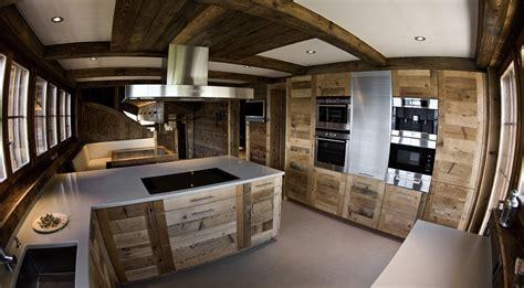 Erstklassige Luxus Ferienwohnung F 252 R Familien In Den