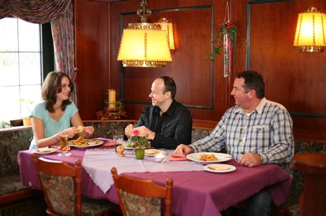 landgasthof deutsches haus restaurant landgasthof deutsches haus