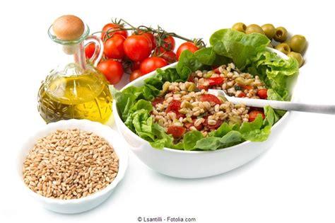 alimentazione donne incinta alimentazione sana o dieta equilibrata per bambini e donne