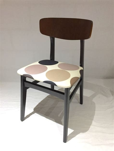 Retro Dining Chairs For Sale 1000 Ideas About Retro Dining Chairs On Dining Chairs For Sale Retro Armchair And