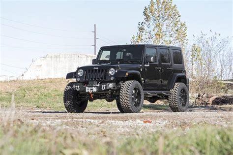 2007 jeep wrangler 4 door specs 2007 jeep wrangler unlimited 4 door reviews jeep html