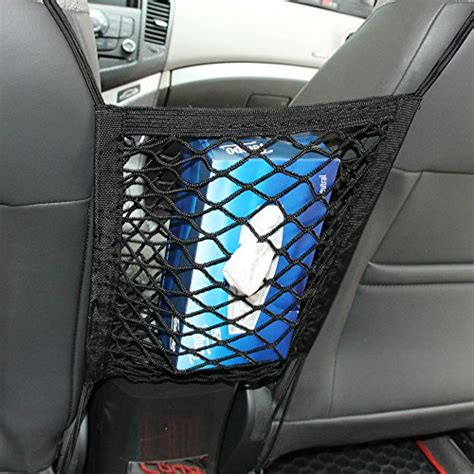 console net compare price tacoma center console net on