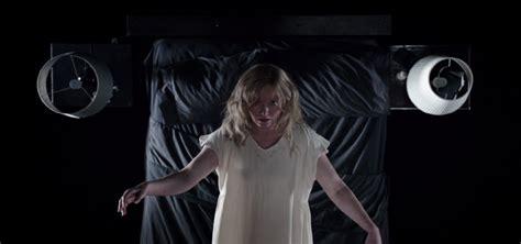 film the guest adalah film horor terbaik yang ada di netflix saat ini mldspot