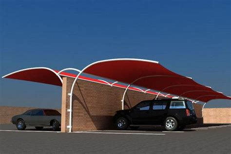 car parking shed design india pdf building a shed no