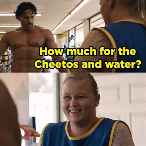 magic mike movie clip 2 17 best images about magic mike xxl on pinterest eye