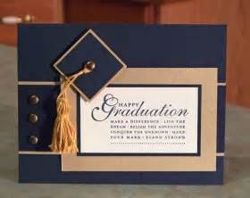25 best ideas about graduation cards handmade on graduation cards college