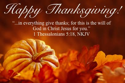 happy thanksgiving god quotes prayer resource for schools thanksgiving prayers
