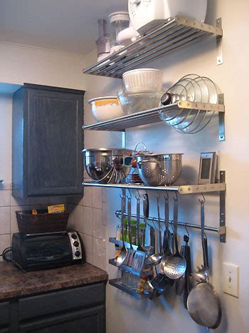 Storage Ideas For A Small Kitchen 1000 Images About Kitchen Storage On