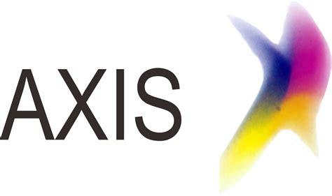 Pulsa Axis 5 000 jual jersey nba dan pulsa all operator murah