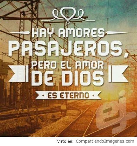 imagenes de amor cristianas facebook el amor de dios es eterno imagenes cristianas para