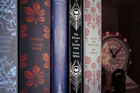 villette penguin clothbound classics 0241198968 1000 ideas about penguin classics on penguin books books and jane austen
