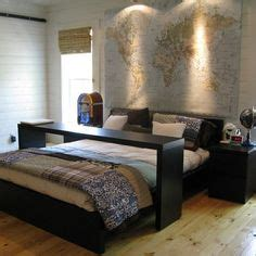 young man bedroom ideas 1000 ideas about young mans bedroom on pinterest men