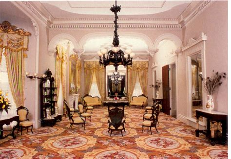 antebellum home interiors stanton and the antebellum interior antebellum era