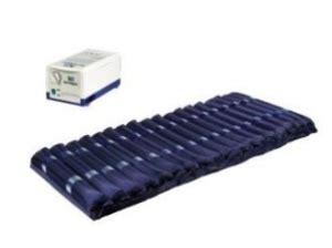 materasso ad con compressore materassi antidecubito ad con compressori ser ba